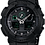 Thumbnail: CASIO G SHOCK GA100MB-1A ORIGINAL