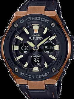CASIO G SHOCK GSTS120L-1A ORIGINAL
