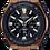 Thumbnail: CASIO G SHOCK GSTS120L-1A ORIGINAL