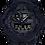 Thumbnail: CASIO G SHOCK  GA735A-1A ORIGINAL