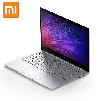 2019 Xiaomi Laptop Air 12.5'' Intel Core I5-8200y/M3-8100y Dual Core  4GB 128g