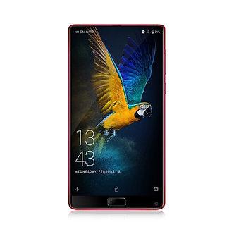 Elephone S8 4G Smartphone Android7.1 Unlocked 2K 6.0 inch Original