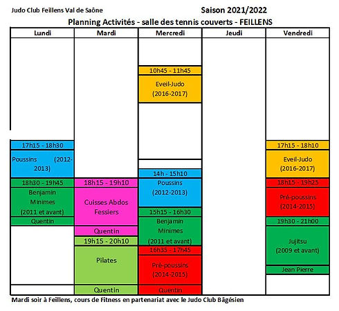 planning cours 2021-2022.JPG