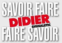 Didier Signaletic.JPG