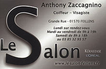Zaccagnino coiffeur nouveau.jpg