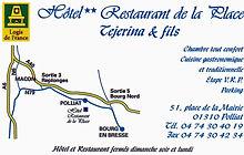 Restaurant de la place.jpg