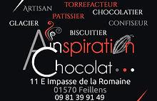 modif chocolatier bon.jpg