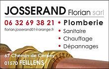 Logo Josserand Plombier.jpg