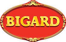 BIGARD_lo.jpg