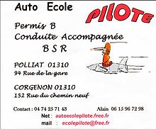 auto_cole_pilote.png
