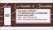 Lunettes d'Amandine - bon.jpg