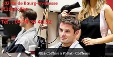Alizé_coiffure.png