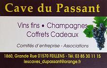 Cave du Passant Logo.jpg