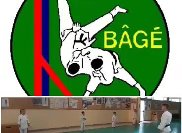 Les Eveil Judo à l'honneur