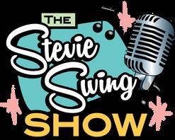StevieSwingWebLogo.png