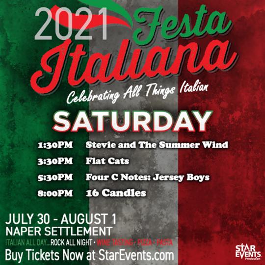 Festa Saturday Lineup.png