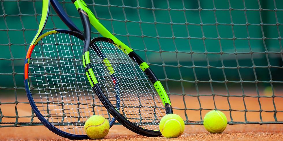 NASU New Jersy Tennis Course (1)