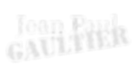 jean-paul-gaultier-logo_edited_edited_ed