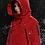 Thumbnail: GORE-TEX防水鹅绒中长款时尚外套B90142820