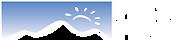 pp-logo-h.png