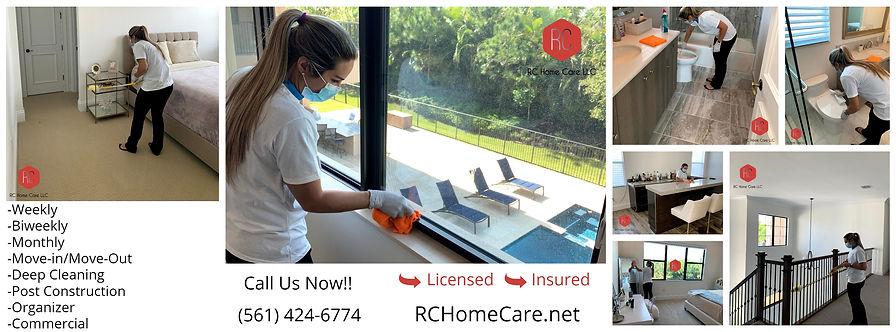 HouseCleaningServicesDelrayBeachAd.jpg