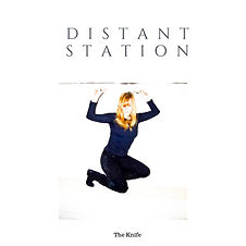 distant station (3).jpg