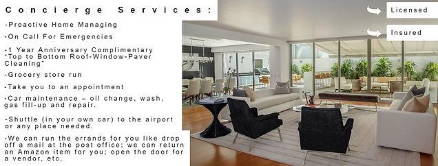 ConciergeServicesHeader (1).jpg