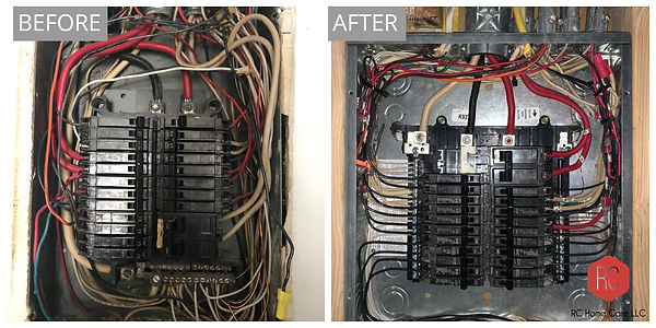 ElectricalPanelChangeDelrayBeach.jpg