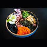 POKE-Atum-Spicy.jpg