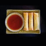_Harumaki-Legumes-Queijo.jpg