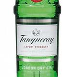 _Gin_tanqueray_edited.jpg