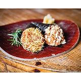 Temakis-Salmao-com-amendoas-e-atum-spicy.jpg
