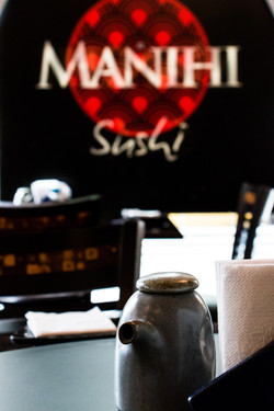 Manihi Sushi-15