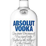 _vodka-absolut_edited.jpg