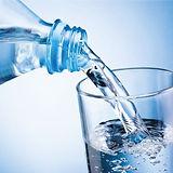 _agua-mineral.jpg