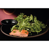 Salada-Manihi.jpg