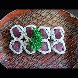 _Uramaki-Spicy-Tuna.jpg