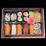 _comb-so-sushi.jpg