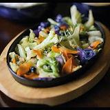 _tepan-legumes.jpg