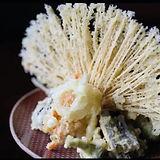 _tempura-legumes.jpg