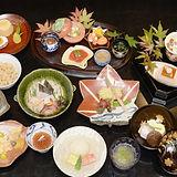 w1-s1-washoku-a-20131206-e1386215146456.jpg