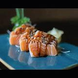 _sashimi-semigrelhado.jpg