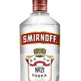 _vodka-smirnoff_edited.jpg