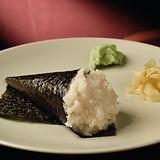 temaki-peixe-branco.jpg