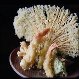 _tempura-misto.jpg
