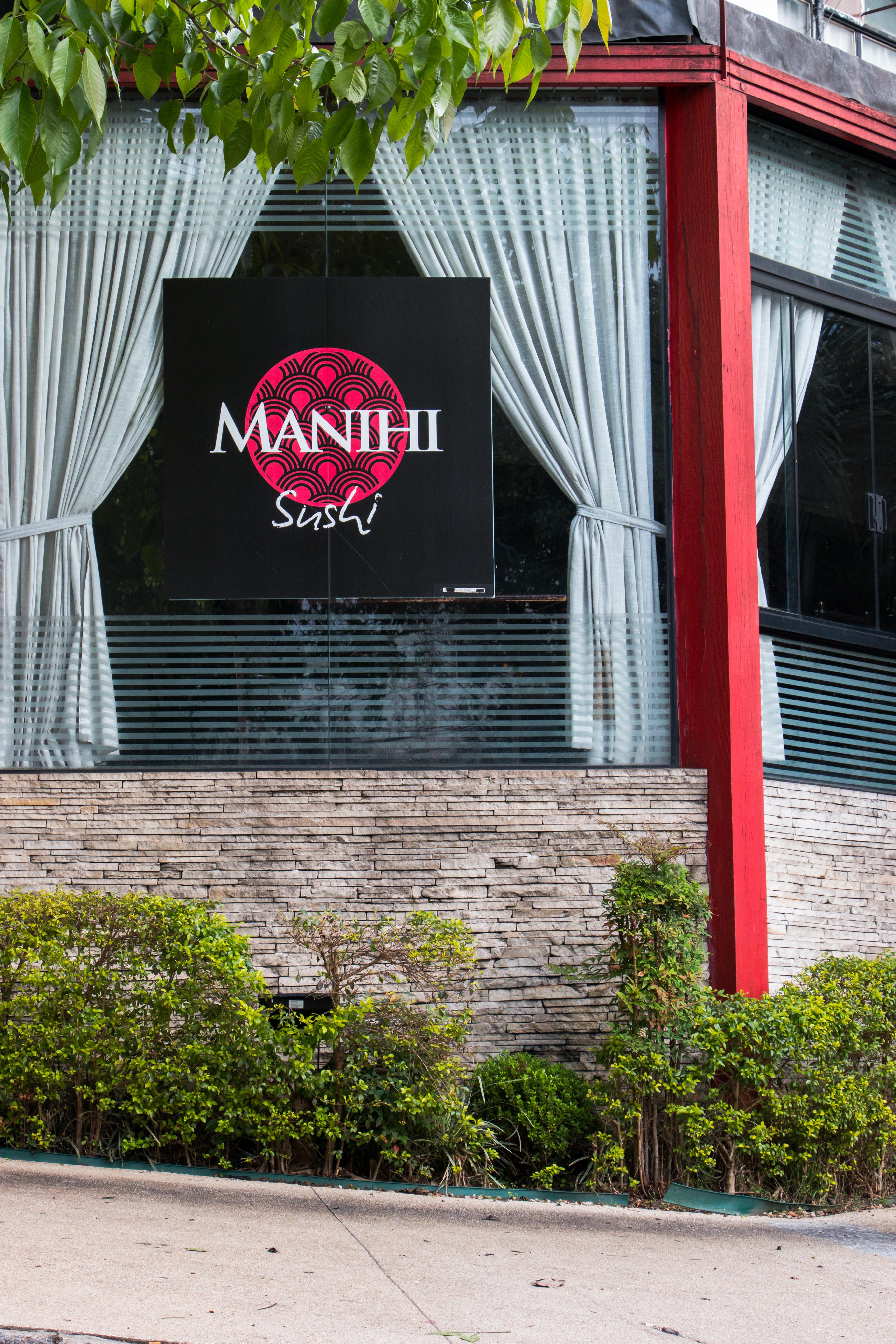 Manihi Sushi-20