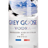 _vodka-grey-goose_edited_edited.jpg