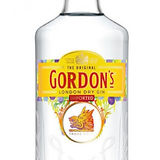 _Gin-Gordons_edited.jpg