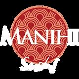Logo-Manihi.png