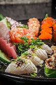 Manihi Sushi Restaurante Japonês em SP